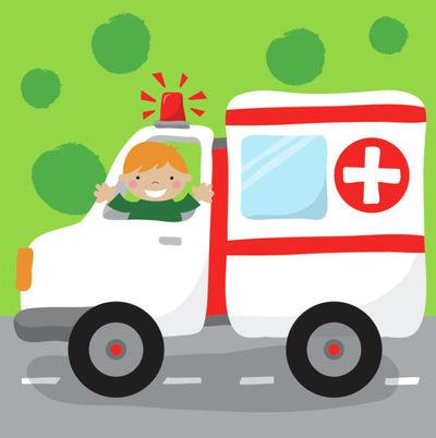 ambulance-jpg