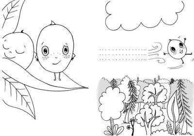 little-seed-activityzine-1-jpg