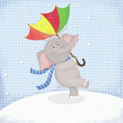 elephant-in-storm-jpg