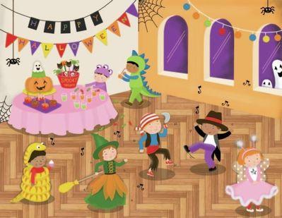 halloween-party-jpg