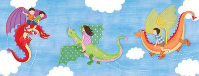 flying-dragons-jpg