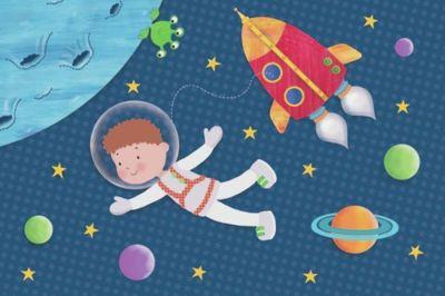 astronaut-jpg-2