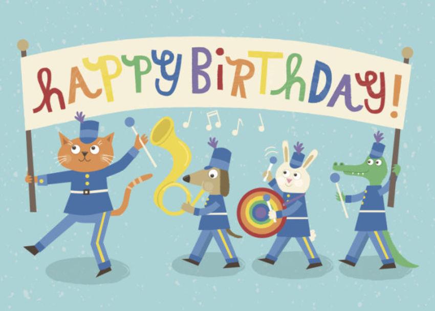 Birthday Parade.jpg
