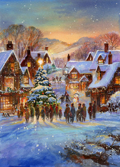 snow-village-1-jpg