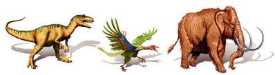 dinosaursample2-jpg
