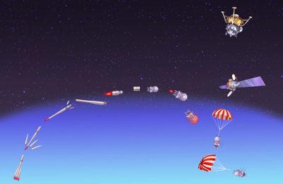 spacesample3-jpg