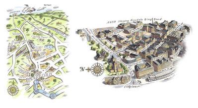 vic-mc-maps-jpg