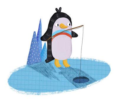 penguin-jpg