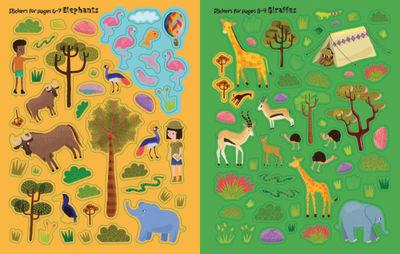 safari-sticker-stickers-jpg