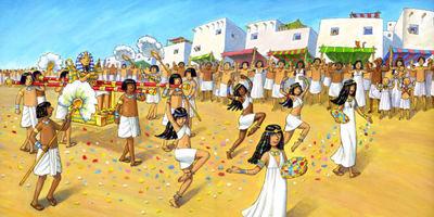 egyptian-16-jpg