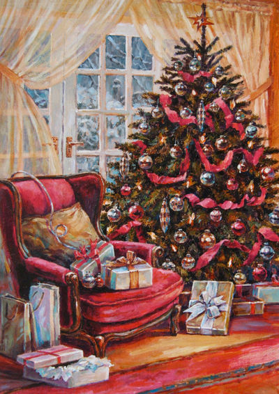 darren-pinder-arm-chair-xmas-tree-design-jpg