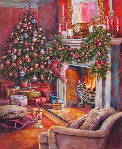 darren-pinder-fireside-christmas-design-jpg