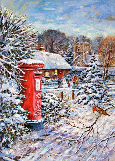 darren-pinder-postbox-village-scene-jpg-jpg