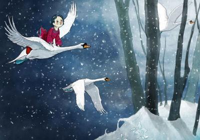 ivanko-and-the-swan-jpg