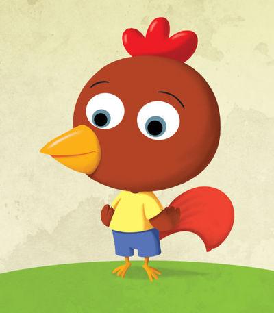 a-baby-chicken-jpg