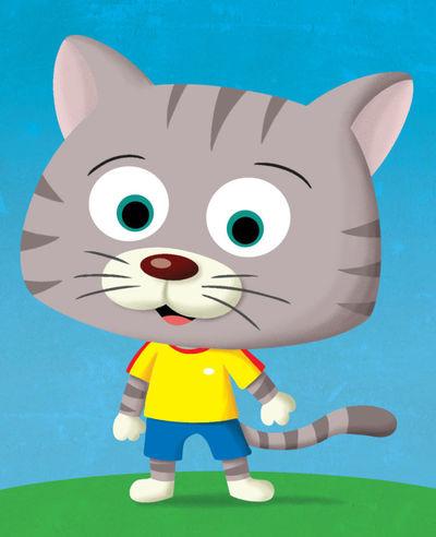 a-baby-cat-jpg