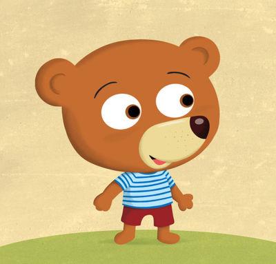 a-baby-bear-jpg
