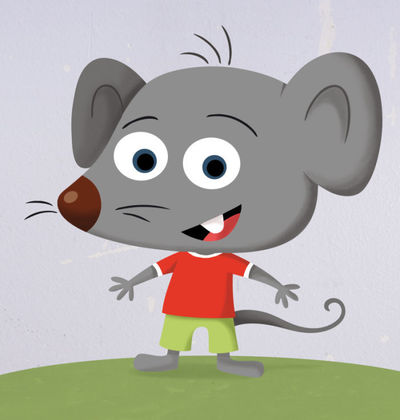 a-baby-mouse-jpg
