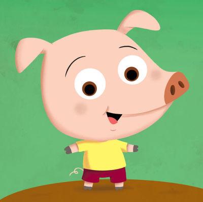 a-baby-pig-jpg