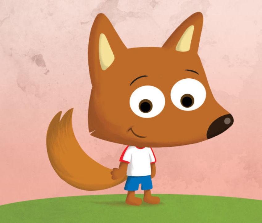 a baby fox.jpg