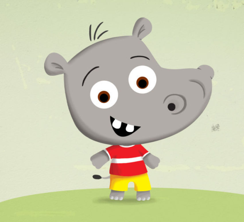 a bay hippo.jpg