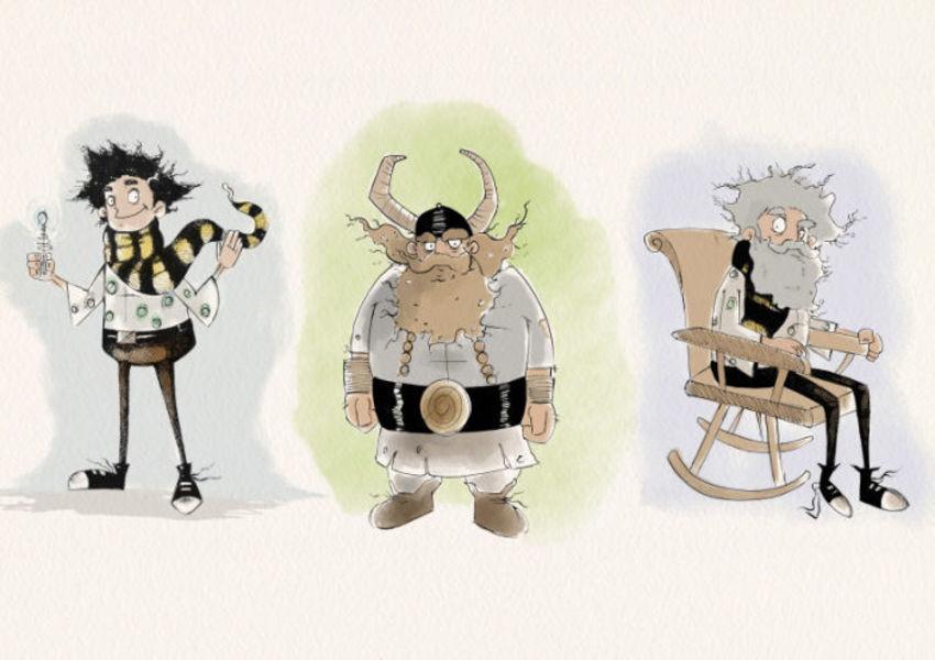Character Design copy.jpg