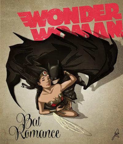 bat-wonder-copie-jpg
