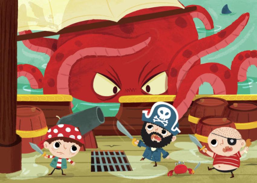 Pirate sea attack-01.jpg