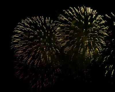 firework-celebration-jpg