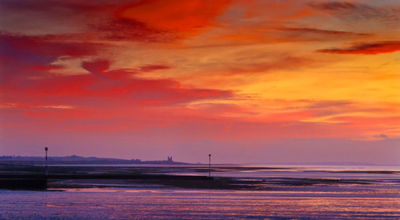 flaming-sky-over-reculver-jpg