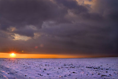 last-light-over-snowy-field-jpg
