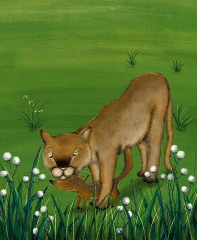 m-calderon-fox-and-puma