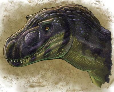 juancalledinosaursample02