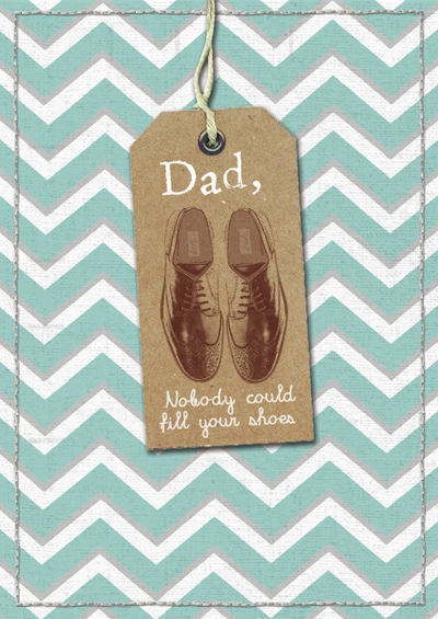 dad-shoes