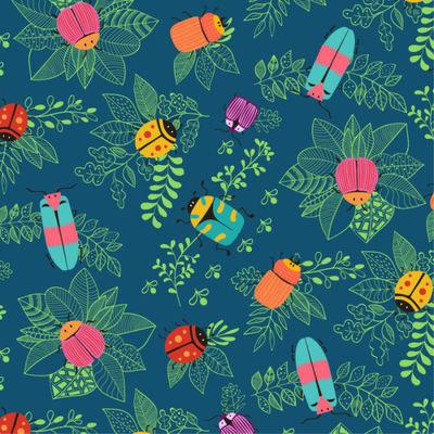 malulenzi-patternwanderbug
