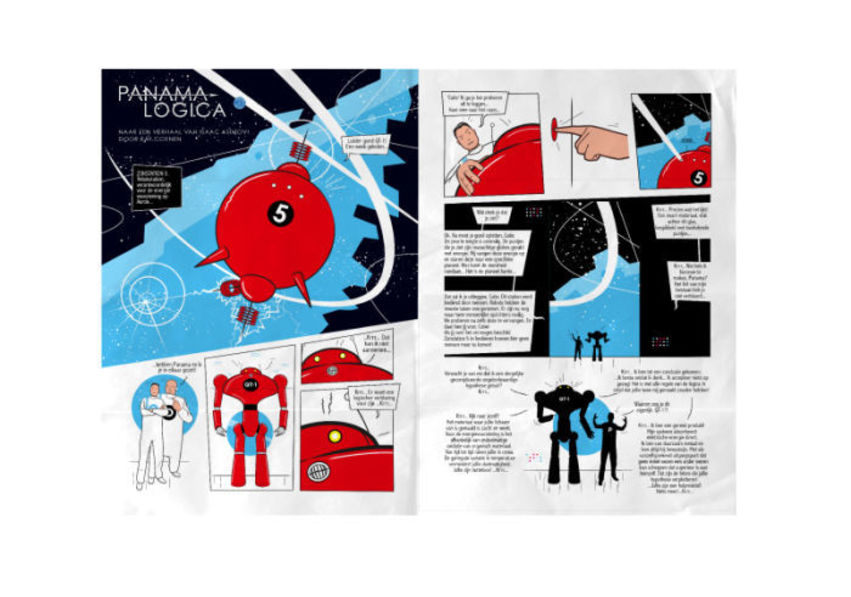 IGM-Comic-Panama-A3-Panama-1-300-01