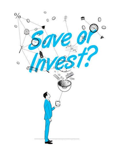 igm-illu-invest-a3-4-300-01