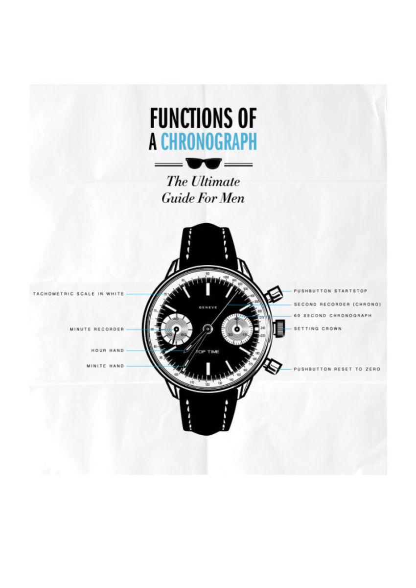 IGM-Watch-CHRONOGRAPH-A3-2-300-01