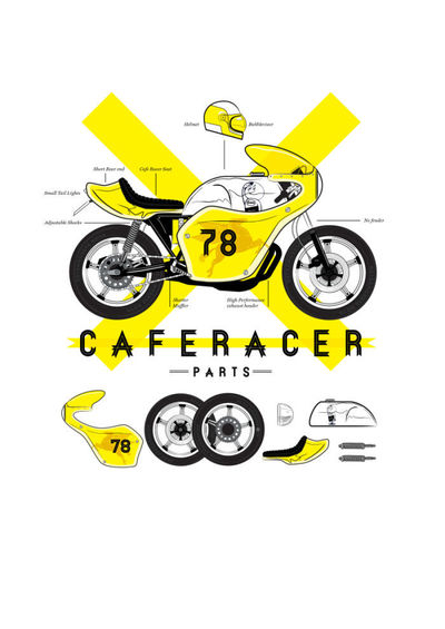 igm-caferacer-a3-2-01