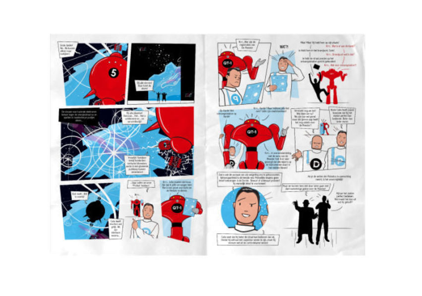 IGM-Comic-Panama-A3-Panama-5-01