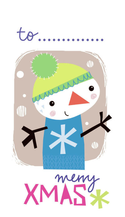 j-schof-snowman-gift-tag-2