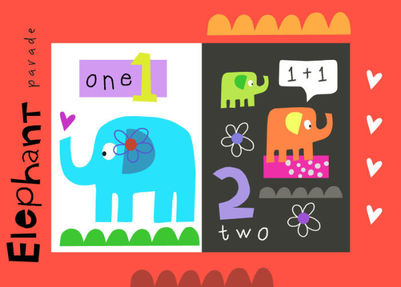 j-schof-elephant-counting-book