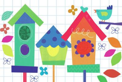j-schof-birdhouses