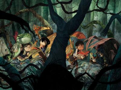 20-boys-dragons-forest