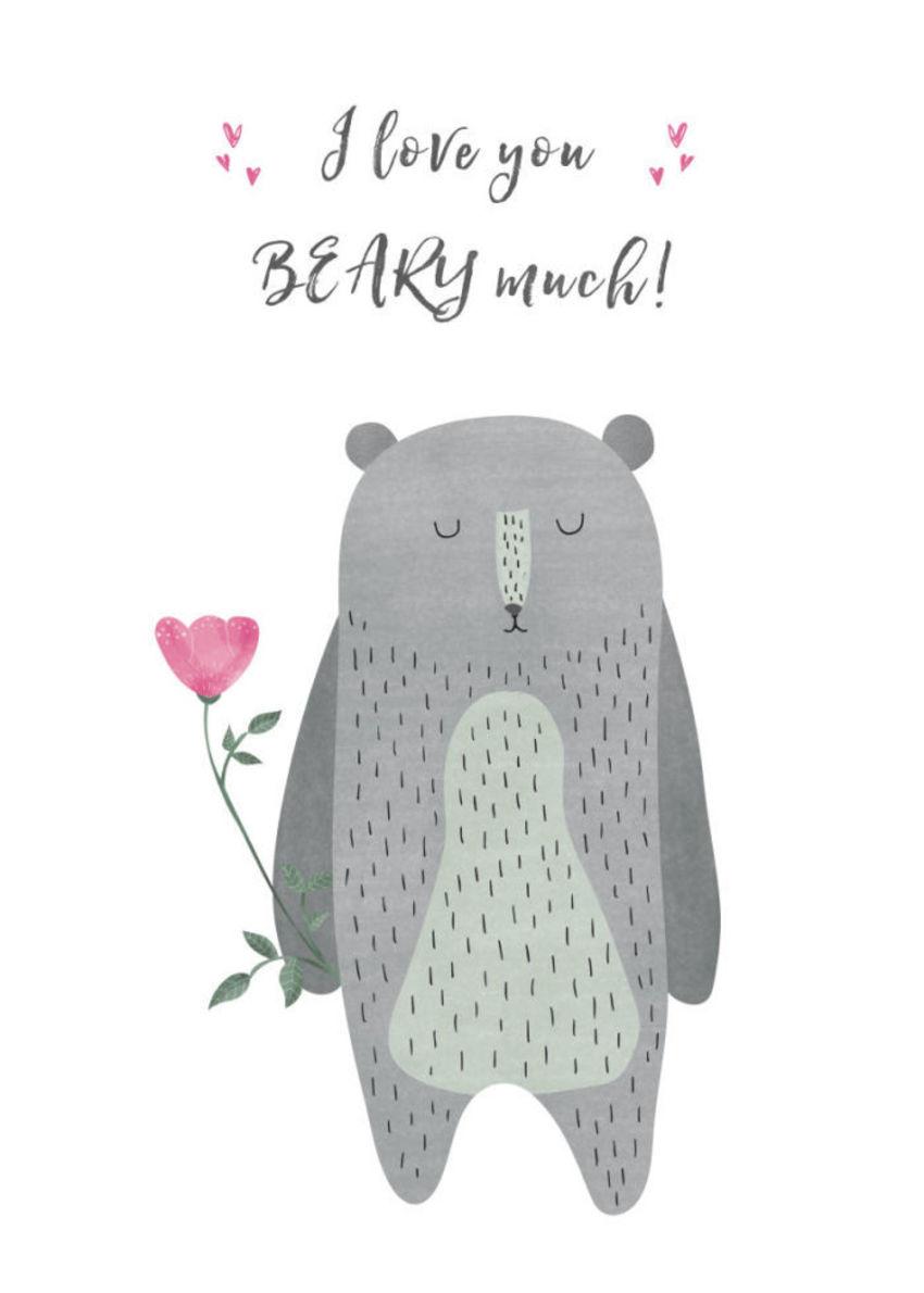 Valentines-bear-v3