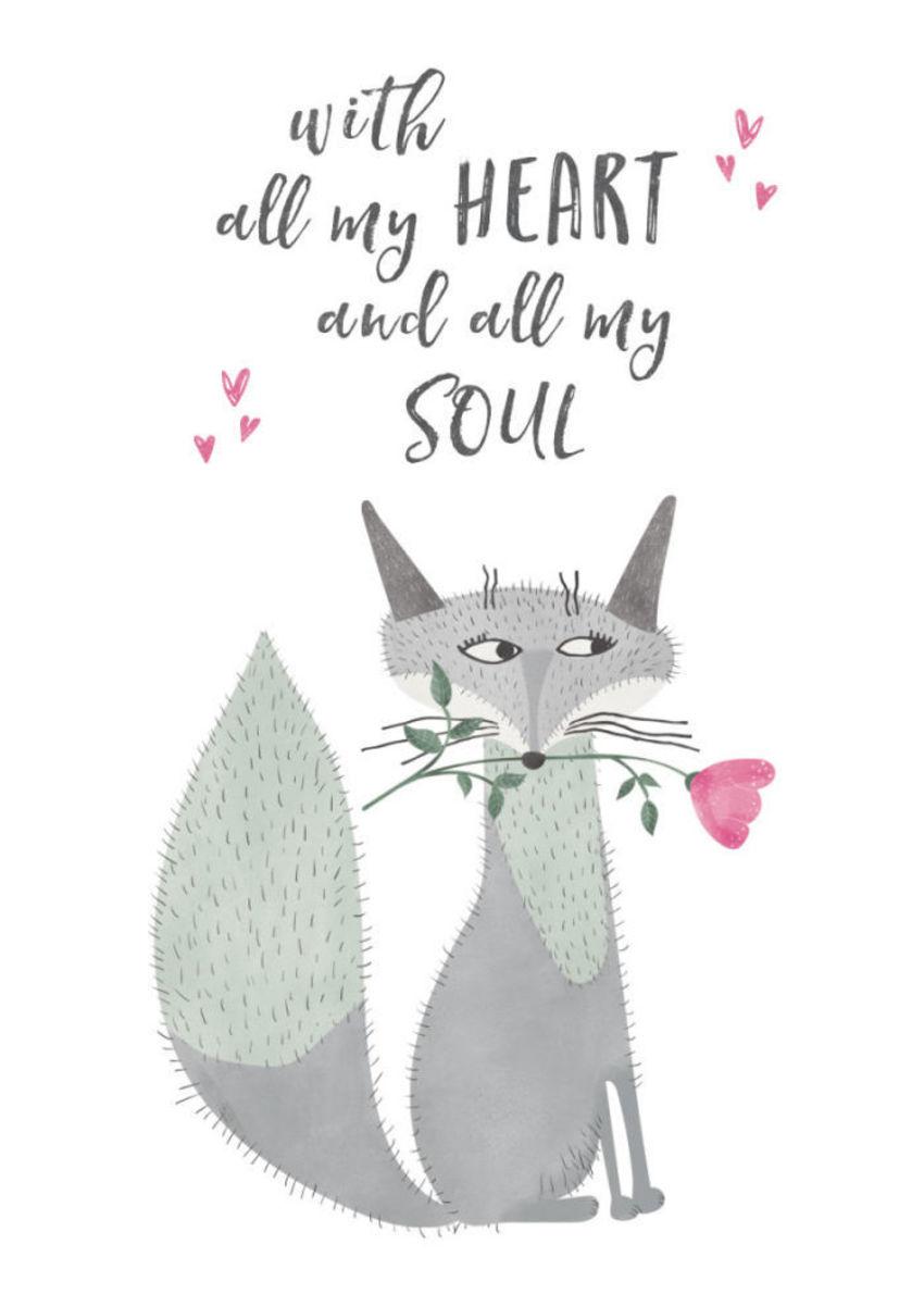Valentines-fox-V3