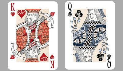 poker-cards-03