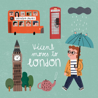 vicent-moves-to-london