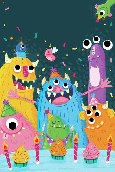 monster-birthday-colour-01