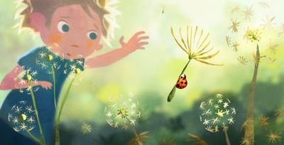 lady-bug-closeup-1-3